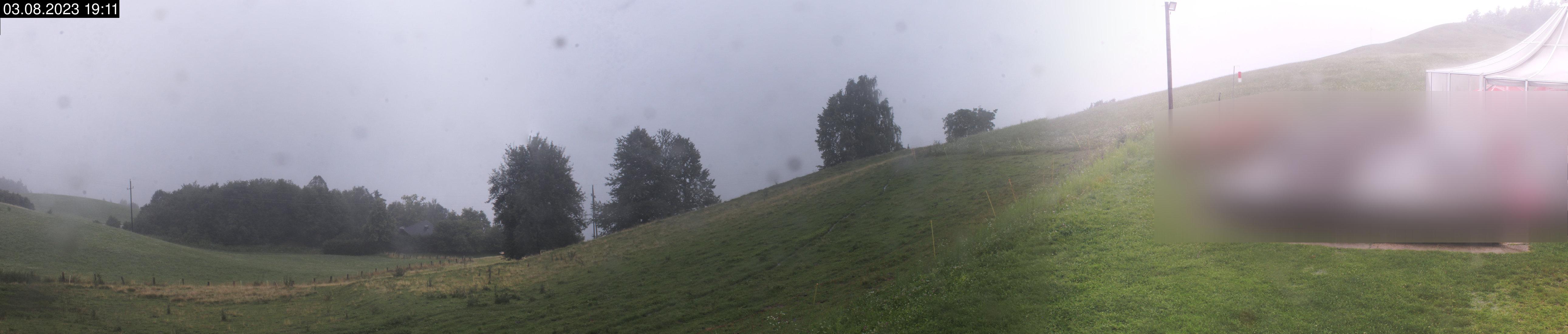 Villach-Drobollach / Österreich