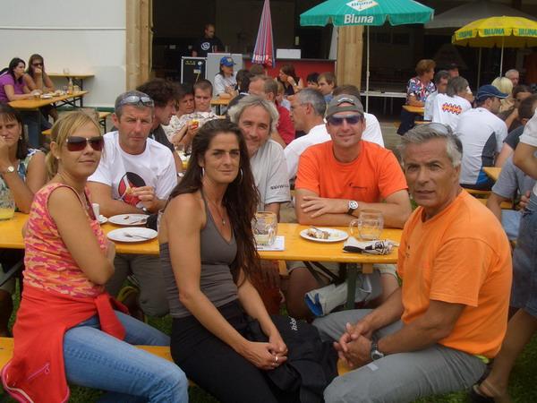 Fliegerfest 19.8. – Grebenzen