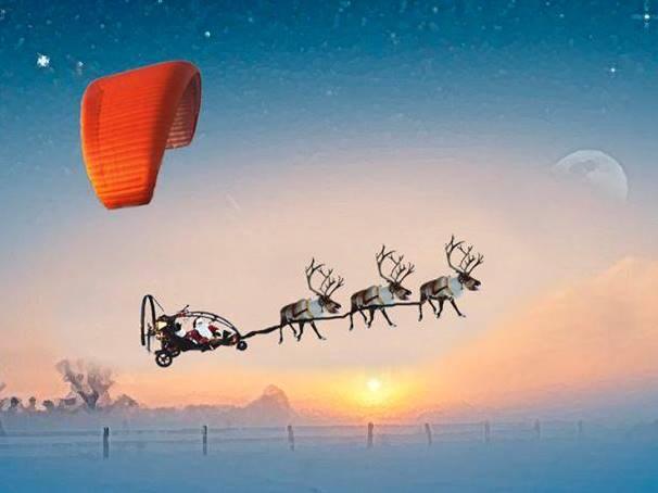 Frohe Weihnachten Flugzeug.Frohe Weihnachten Radsberg Flieger