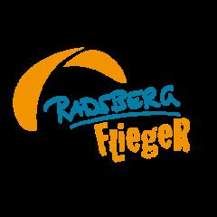 Radsberg Flieger